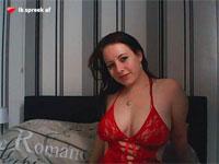 sexafspraakjes nl telefoon cam sex